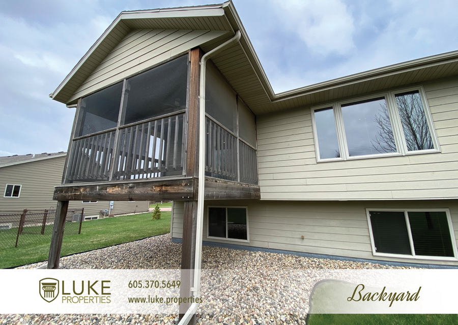 Luke properties 4533 e 42nd st sioux falls south dakota 57110 home for rent 19