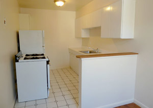 Wh_jerrilou_303studio_kitchen4