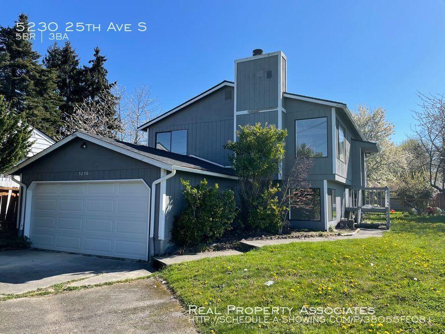 Property #38055fe081 Image