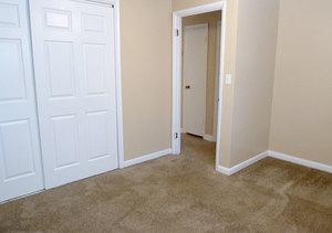 Wh_aspenterrace_7512_bedroom3