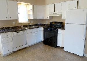 Wh_aspenterrace_7512_kitchen1