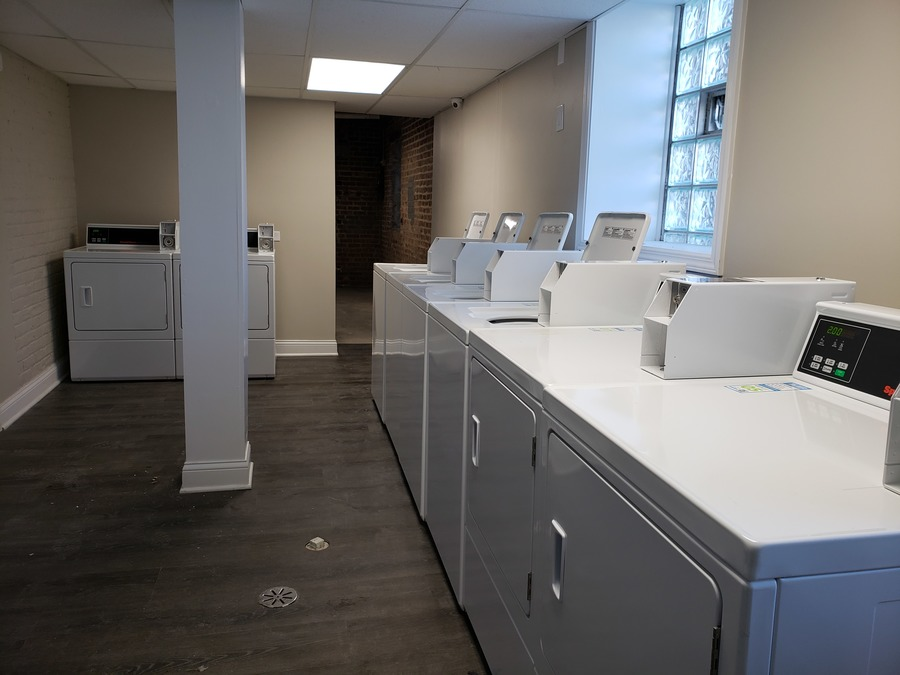 New laundry room   use these %281%29 %282%29