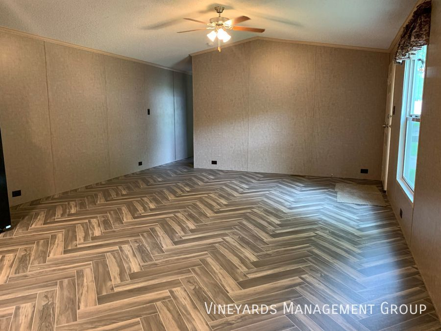 Apartment for Rent in Russellville