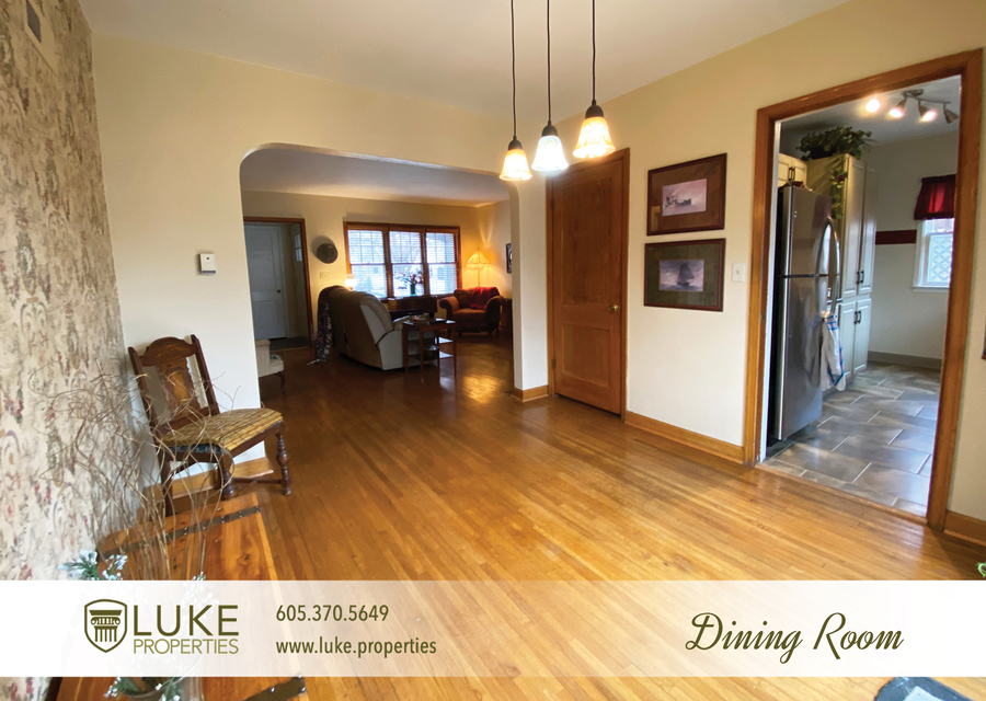 Luke properties 922 s 3rd ave sioux falls south dakota 57104 home for rent6