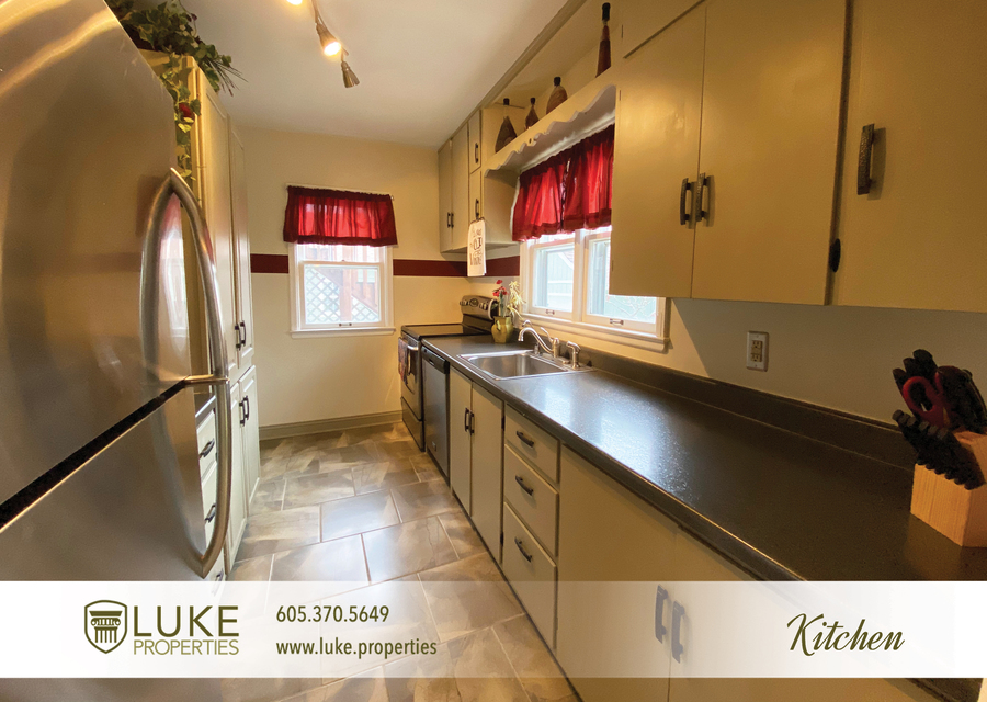 Luke properties 922 s 3rd ave sioux falls south dakota 57104 home for rent7