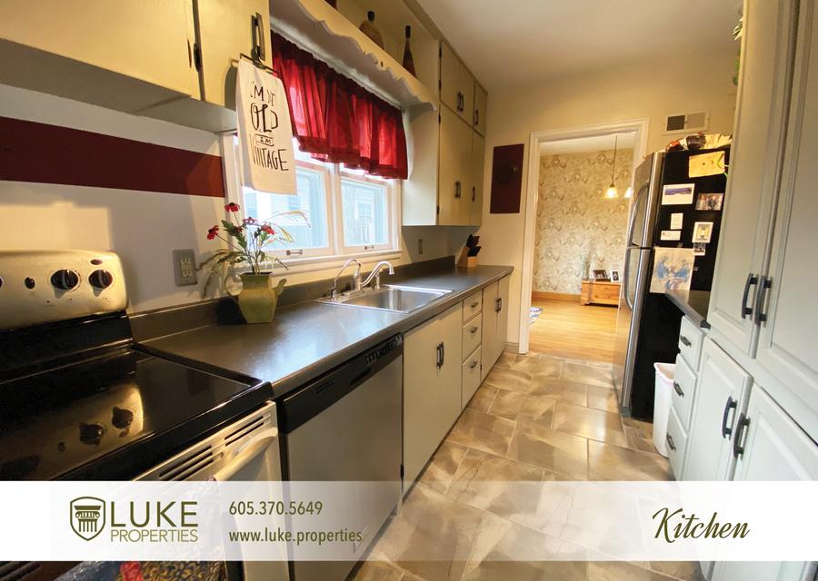 Luke properties 922 s 3rd ave sioux falls south dakota 57104 home for rent8