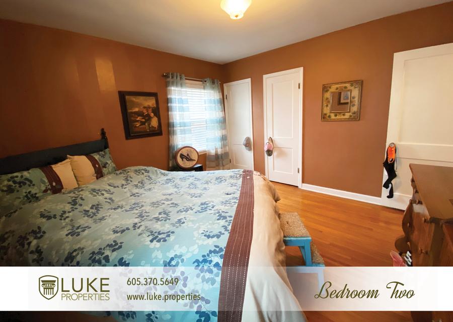 Luke properties 922 s 3rd ave sioux falls south dakota 57104 home for rent11