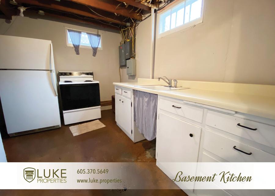 Luke properties 922 s 3rd ave sioux falls south dakota 57104 home for rent18