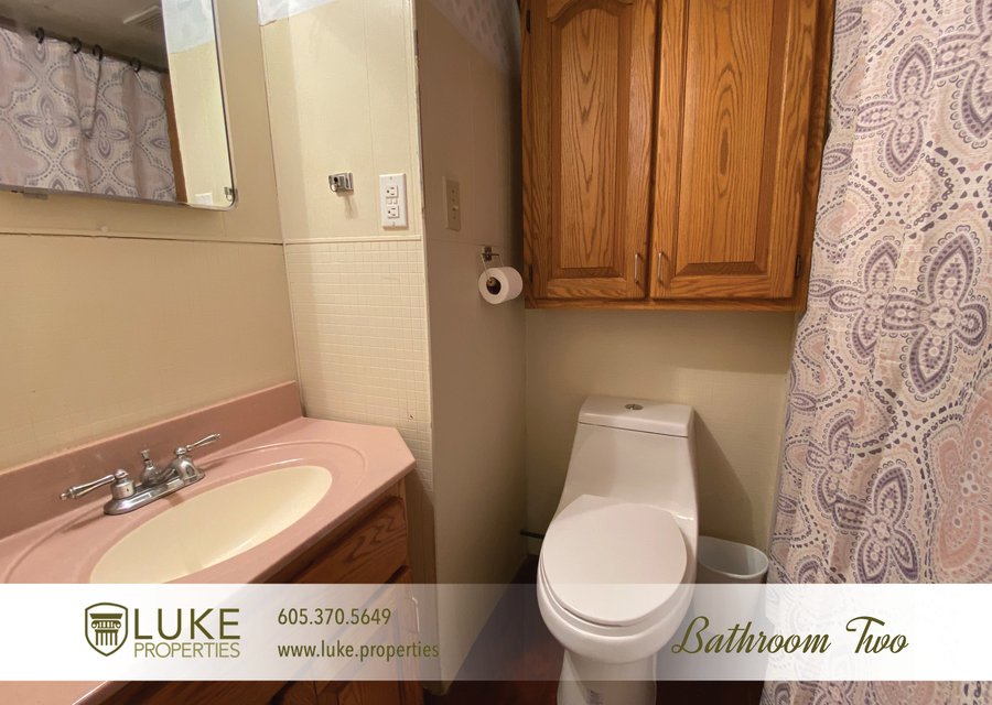 Luke properties 922 s 3rd ave sioux falls south dakota 57104 home for rent17