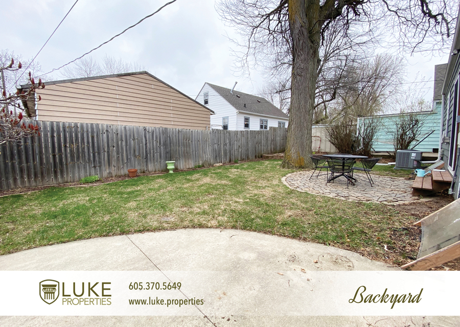 Luke properties 922 s 3rd ave sioux falls south dakota 57104 home for rent21