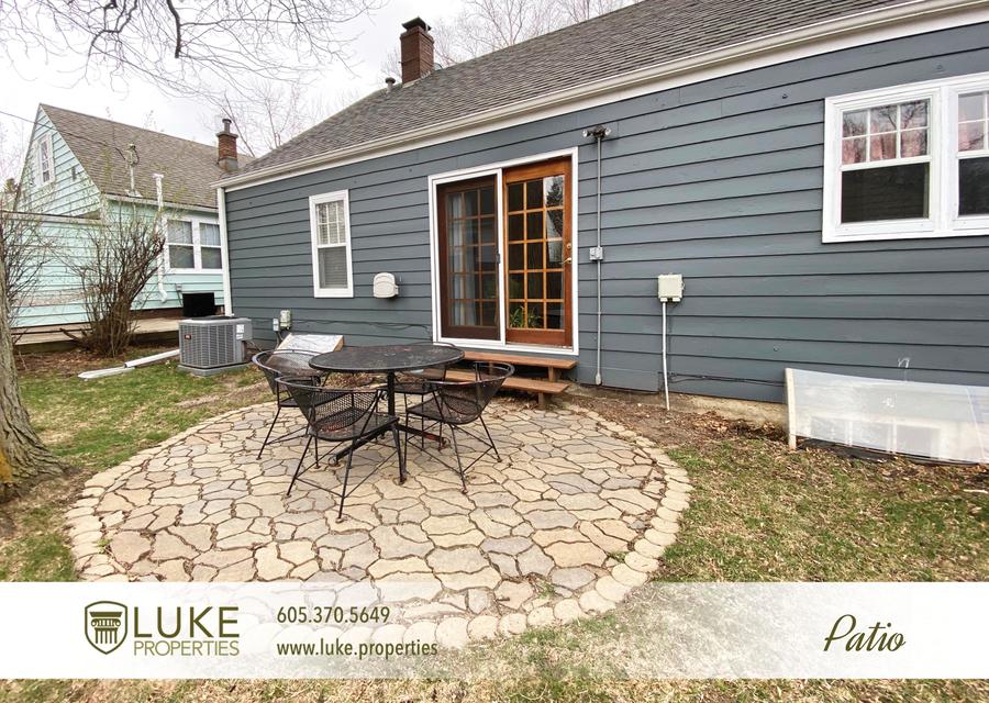Luke properties 922 s 3rd ave sioux falls south dakota 57104 home for rent22