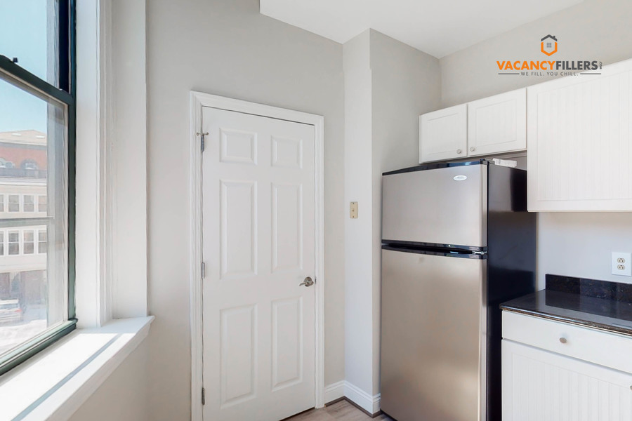 Tenant placement in baltimore %2819 of 35%29