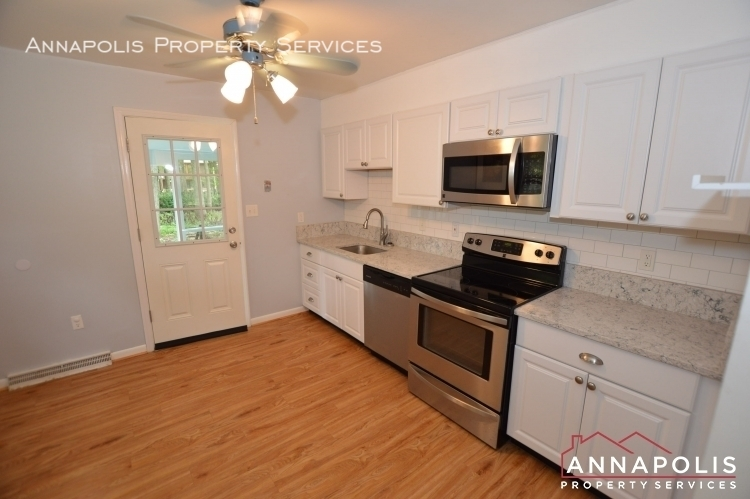 1331 linden avenue id1161 kitchen a%283%29