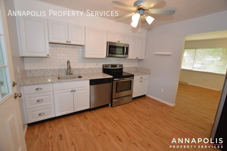 1331 linden avenue id1161 kitchen c%283%29