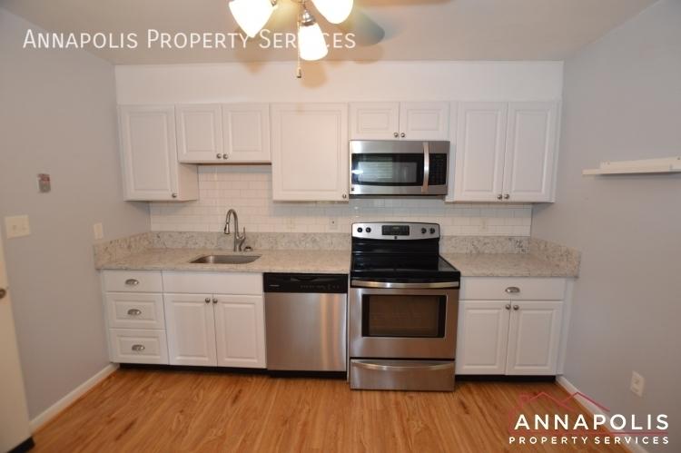 1331 linden avenue id1161 kitchen b%283%29