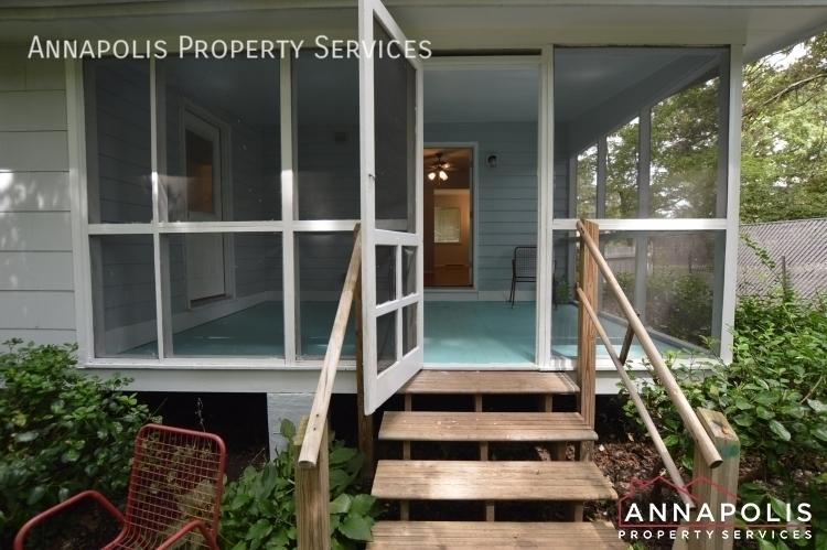 1331 linden avenue id1161 screen porch b