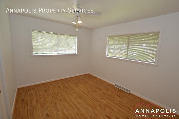 1331 linden avenue id1161 bedroom 1a%285%29