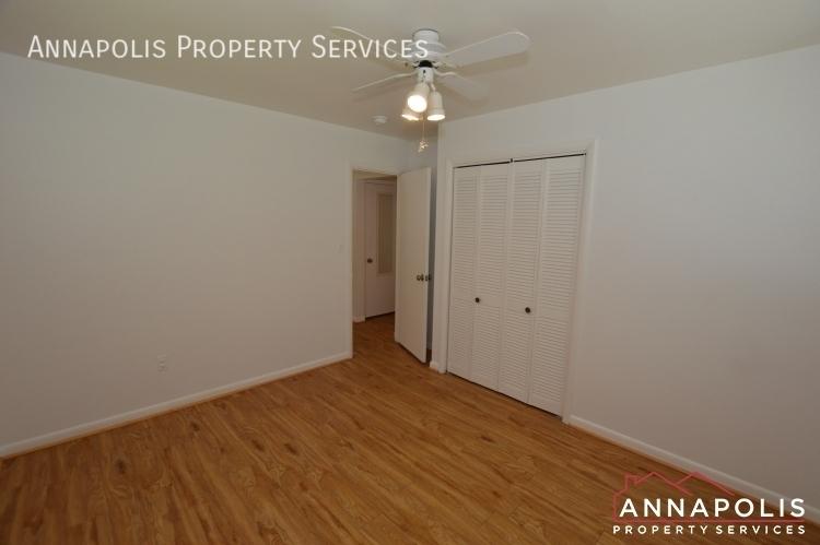 1331 linden avenue id1161 bedroom 1b%285%29