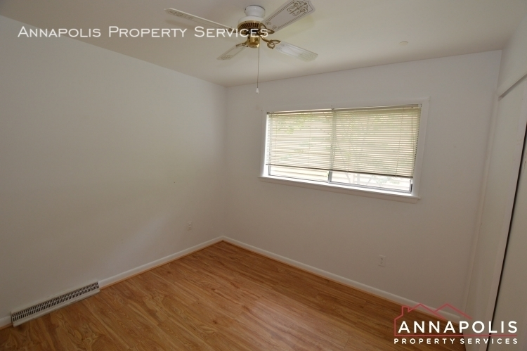 1331 linden avenue id1161 bedroom 2a%287%29