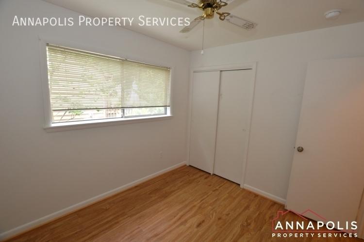 1331 linden avenue id1161 bedroom 2b%287%29