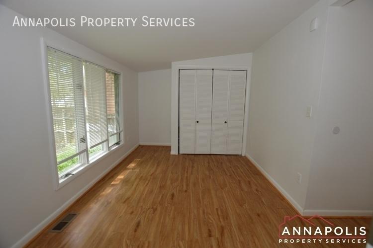 1331 linden avenue id1161 bedroom 3a%285%29
