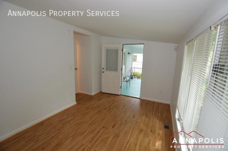 1331 linden avenue id1161 bedroom 3b%284%29