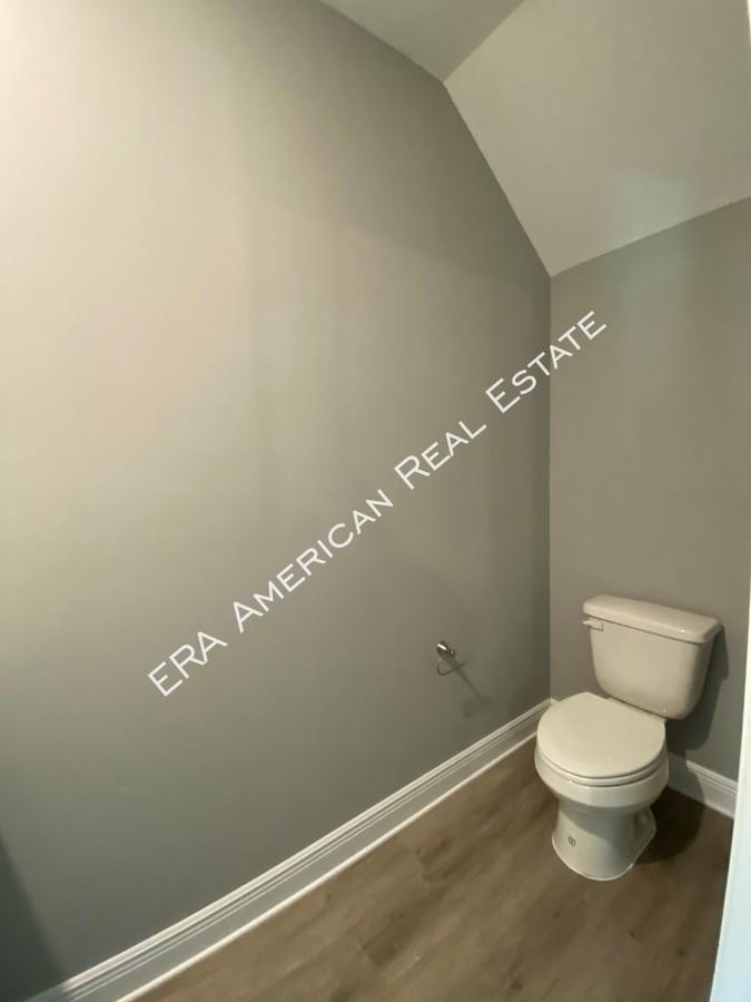 E9cfb30c 24eb 4ef7 b7d4 eee75961009f