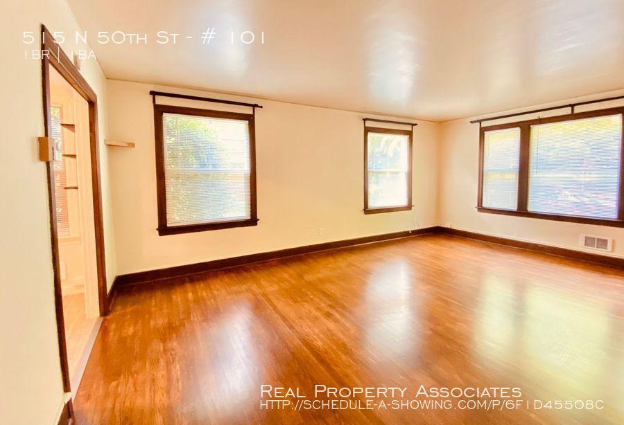 Property #6f1d45508c Image