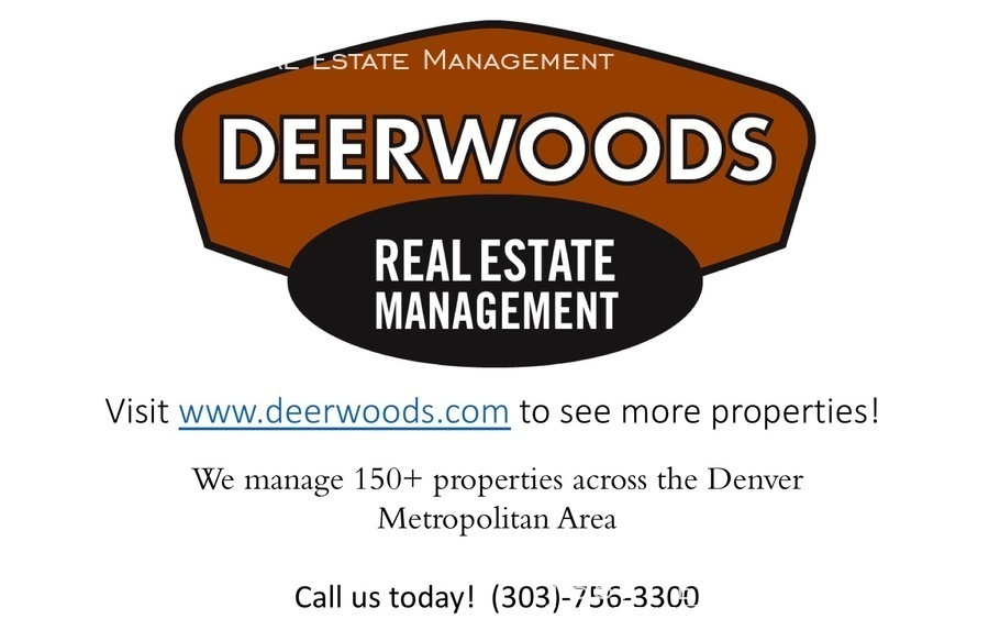 Deerwoods picture ad website 12 30 19