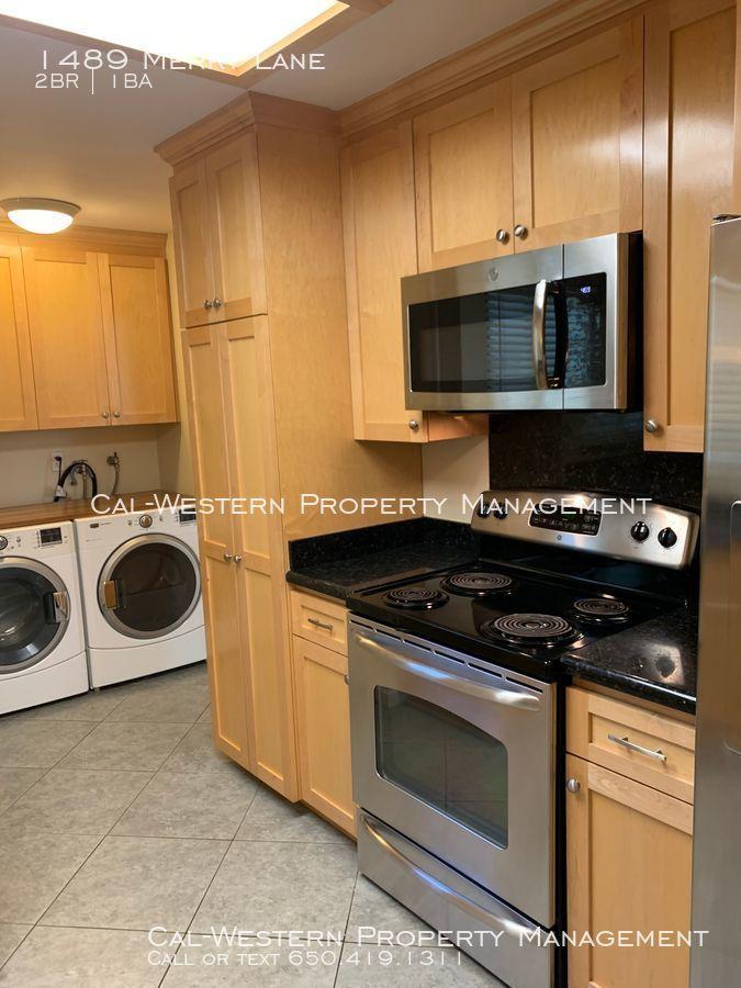 1489 kitchen 1