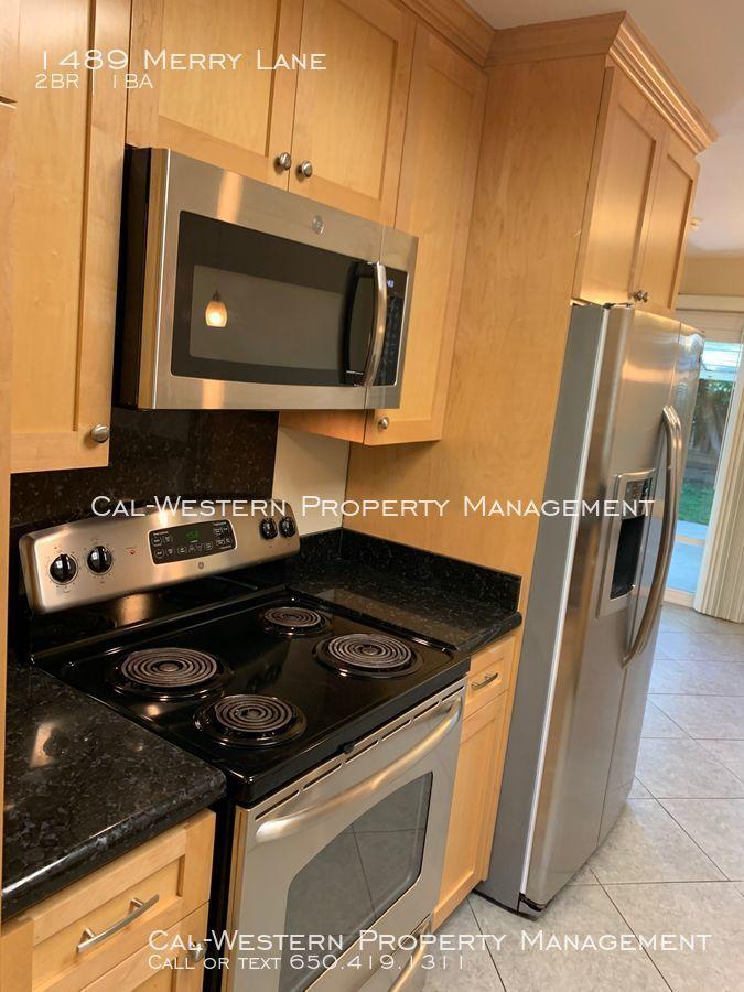 1489 kitchen 3
