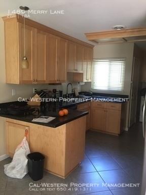 1489 kitchen