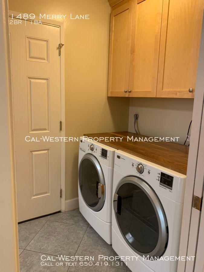 1489 laundry 1