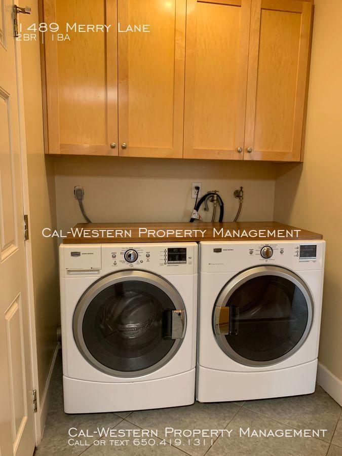 1489 laundry 2
