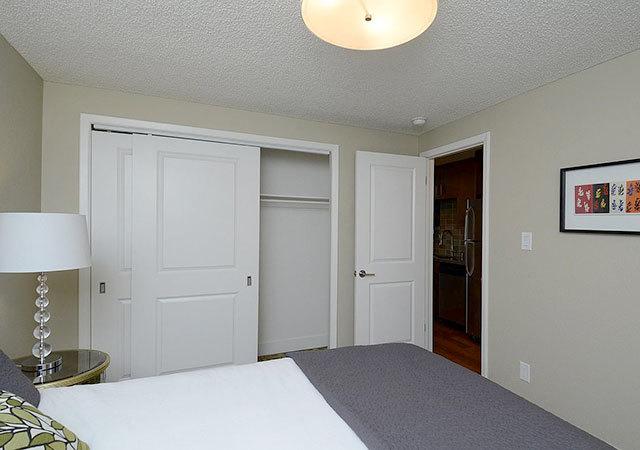 Ba pearlst bedroom2