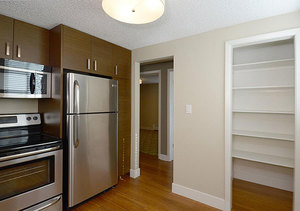 Ba_pearlst_kitchen1