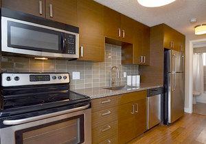 Ba_pearlst_kitchen2