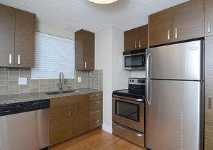 Ba_pearlst_kitchen3