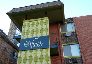 Wh_vines_exterior1