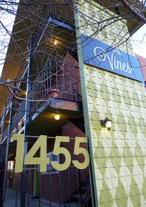 Wh_vines_exterior2