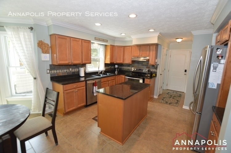 555 brightview drive id1163 kitchen a%283%29