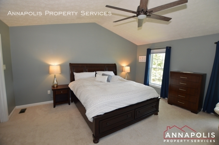 555 brightview drive id1163 master bedroom a%281%29