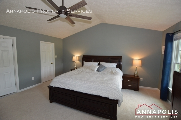 555 brightview drive id1163 master bedroom b%281%29
