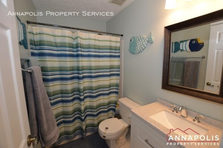 555 brightview drive id1163 main bathroom