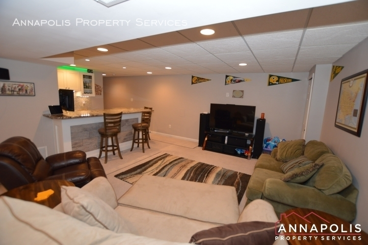 555 brightview drive id1163 basement family room a