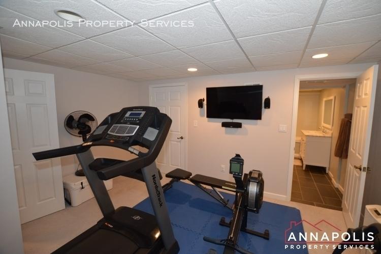 555 brightview drive id1163 gym room b