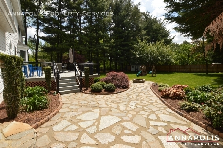 555 brightview drive id1163 patio%281%29