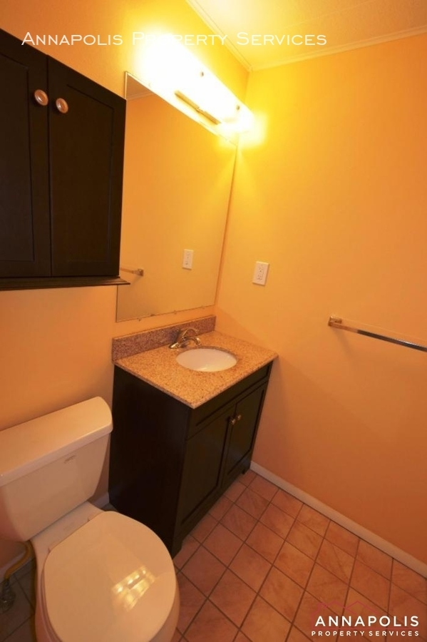 729 melrose st id831 bedroom 1 half bath an