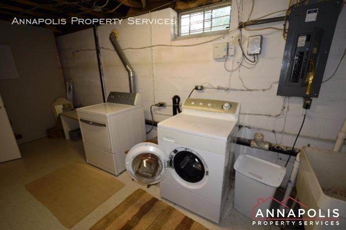 729 melrose st id831 washer and dryer bn