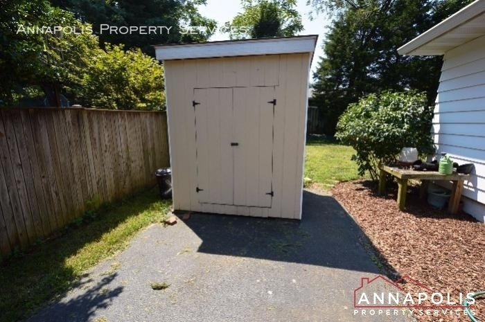 729 melrose st id831 shed an